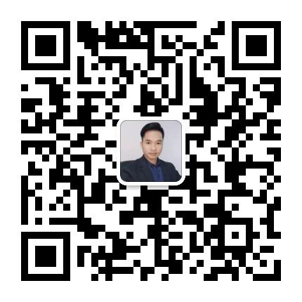 抢劫罪二审辩护词_方卫被控故意伤害案辩护词 - 辩护意见 - 我是辩护人-贵阳刑事 ...